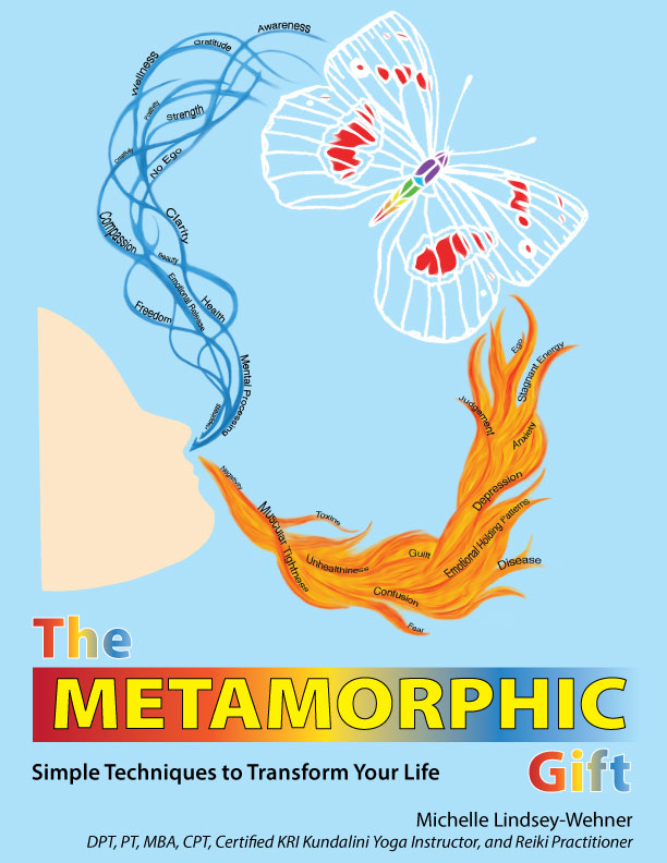 Cover-Metamorphic-6-3-15