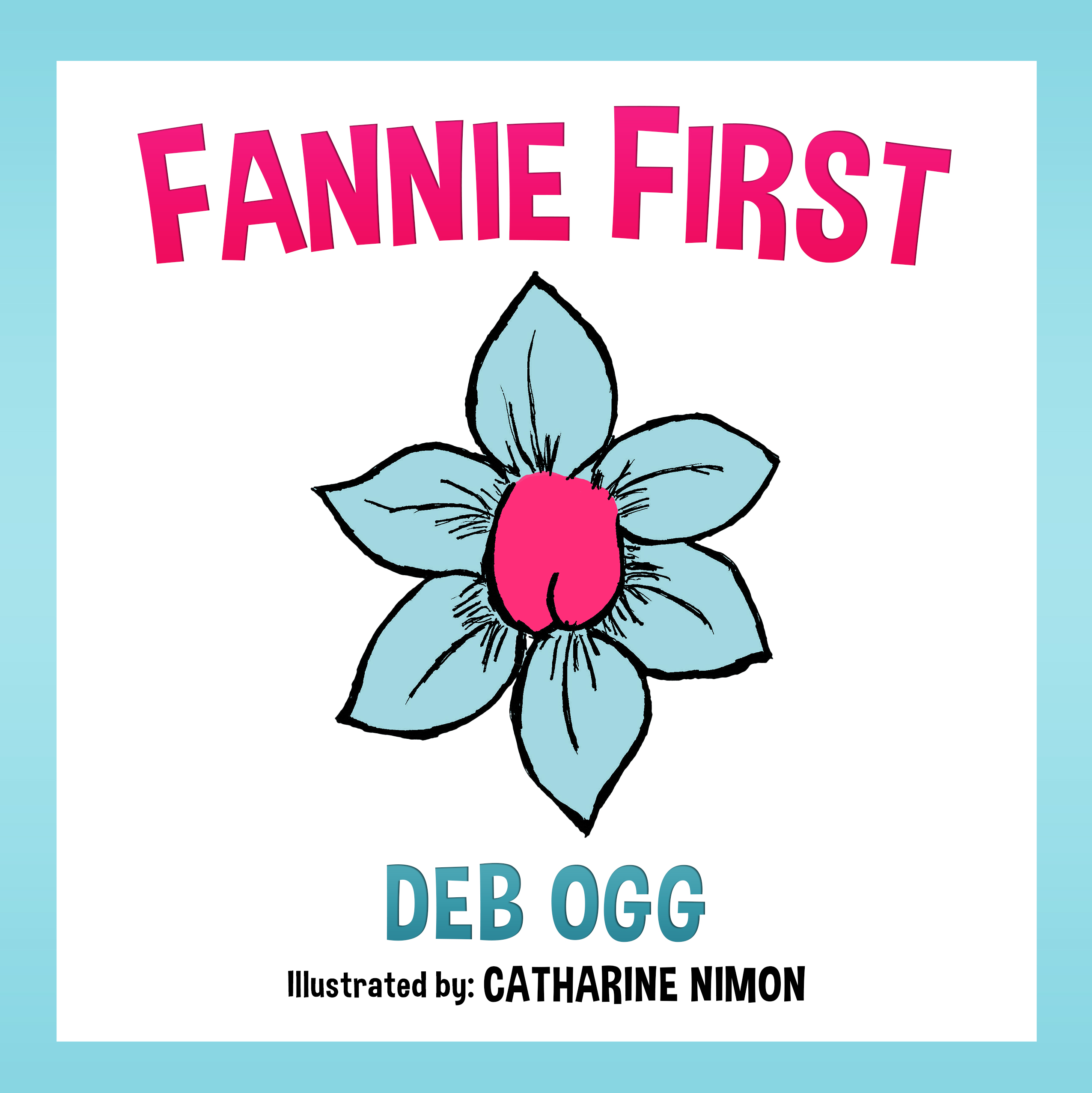 FannieFirst-1-front
