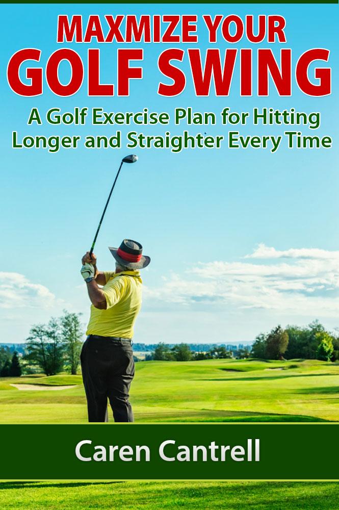 golfswingcaren