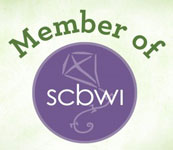 Member SCWBWI