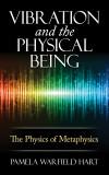 vibrationandthephysicalbeing