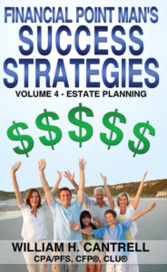 Volume 4 - Estate Planning